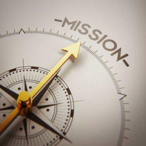notre-mission2