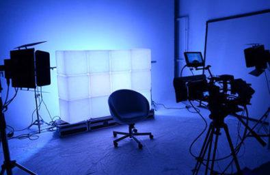 location-plateau-tournage-01