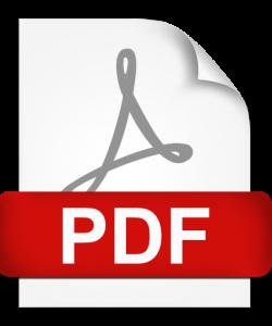 A-pdf