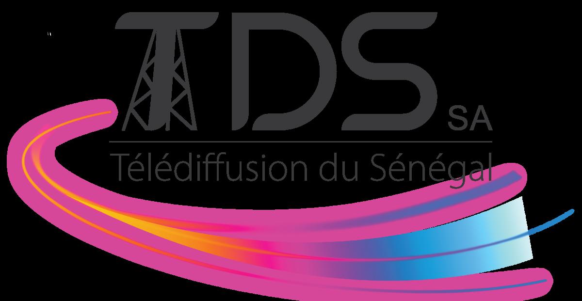 TDS-SA