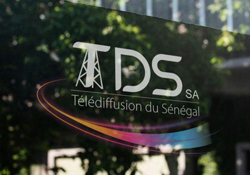 logo-tds-500x350